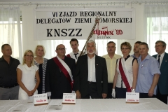 Delegaci 2